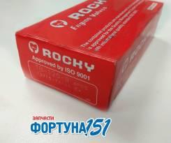 Клапан выпускной TOYOTA 3SFE 13715-74100. В наличии в Ростове-на-Дону!