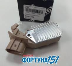 Регулятор генератора TOYOTA 27700-20050. В наличии в Ростове-на-Дону!
