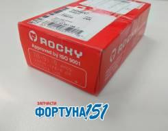 Клапан выпускной TOYOTA LAND CRUISER 1HZ 13715-17010. В наличии в Ростове-на-Дону!