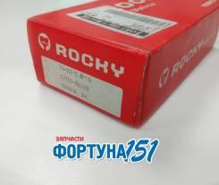 Клапан выпускной TOYOTA 3SGE 13715-88360. В наличии в Ростове-на-Дону!