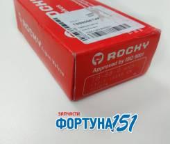 Клапан выпускной TOYOTA 4AFE/5AFE 13715-15050. В наличии в Ростове-на-Дону!