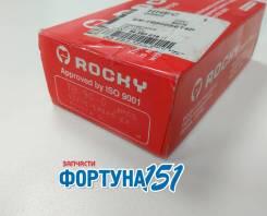 Клапан выпускной TOYOTA LAND CRUISER,MARK2,HIACE 2,3L#,1KZTE 13715-54040. В наличии в Ростове-на-Дону!