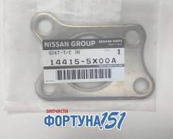 Прокладка турбины NISSAN YD25DDTI 14415-5X00A. В наличии в Ростове-на-Дону!