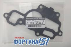 Прокладка корпуса термостата Nissan MR20DE 11062-EN200. В наличии в Ростове-на-Дону