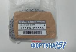 Цепь ГРМ NISSAN HR16DE 13028-ED000. В наличии в Ростове-на-Дону!
