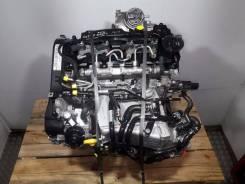 Двигатель в сборе. Audi: 80, 90, A4, A1, 100, 200, A3, A2, A4 allroad quattro, A4 Avant, A5, A6, A6 allroad quattro, A6 Avant, A7, A8, Cabriolet, Coup...