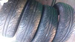 Dunlop SP Sport 300, T 205/60 R16