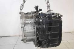 АКПП. Kia Rio, FB Kia Rio X-Line Hyundai Solaris Двигатели: G4FC, G4LC, G4FG