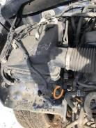 Корпус воздушного фильтра. Toyota Tundra, USK56 3URFE