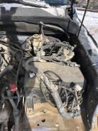 Проводка двс. Toyota Tundra, USK56 3URFE