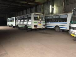 ПАЗ 32054. Продам автобусы ПАЗ-32054, 23 места
