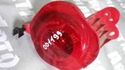 Фара противотуманная. Kia Soul, PS Двигатели: D4FB, G4FD, G4NA