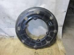 Колпак запасного колеса. Chery Tiggo Vortex Tingo 481FC, 484F, 4G63, 4G64, SQR481F, SQR481FC