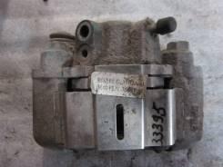 Суппорт тормозной. Chery Tiggo Vortex Tingo 481FC, 484F, 4G63, 4G64, SQR481F, SQR481FC