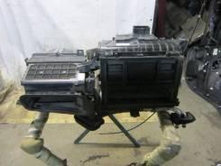 Печка. Chery Tiggo Vortex Tingo 481FC, 484F, 4G63, 4G64, SQR481F, SQR481FC
