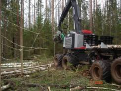 TimberPro. Продается лесозаготовительная машина Combo , 20 000кг., 23 550кг.