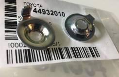 Шайба штифта тормозных механизмов 47449-32010 Toyota Lexus оригинал