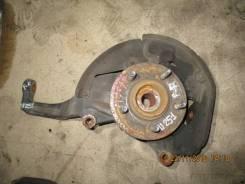 Рычаг, кулак поворотный. Ford Explorer, U251