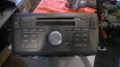 Магнитофон Toyota Passo Sette 86180B1190