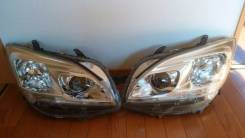 Фара Toyota MARK X ZIO, левая 721