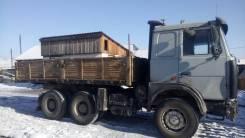 МАЗ 642290-2120. Продам Маз 642290-2120 тягач, 33 000куб. см., 17 000кг., 6x4