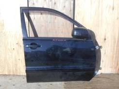 Дверь боковая передняя контрактная R MCU25 6280