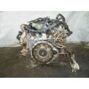 Двигатель 5.7i 3UR Toyota Tundra II 2008г