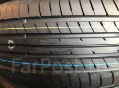 Dunlop SP Sport 230, 215/60R16
