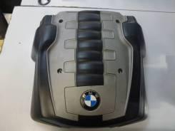 Крышка двигателя. BMW 7-Series, E65, E66 BMW 5-Series, E60, E61 BMW 6-Series, E63, E64 N62B40, N62B48