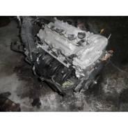 Двигатель 2.5i 2AR Toyota RAV 4 III 2009г