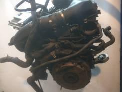 Двигатель CITROEN C5 25FV (EP6CDT) 1,6 THP 155 CITROEN C5
