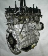 Двигатель(ДВС) бензиновый (внедорожник 2,4) KIA SORENTO 2