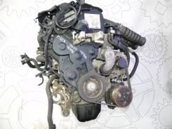 Двигатель (ДВС) Peugeot 508 Под заказ