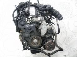 Двигатель (ДВС) Peugeot 5008 2009-2016