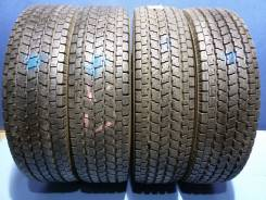 Yokohama Ice Guard IG91, 195/80R15 LT