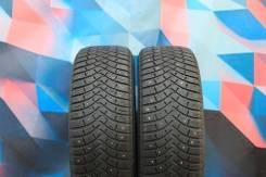 Michelin Latitude X-Ice North 2, 225/45 R18