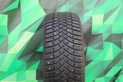 Michelin Latitude X-Ice North 2, 235/60 R18