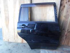 Дверь боковая задняя контрактная R MCU25 6278