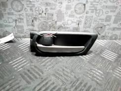 Ручка двери внутренняя передняя левая Mazda 6 GH (2007-2013) [387201] GSY359330