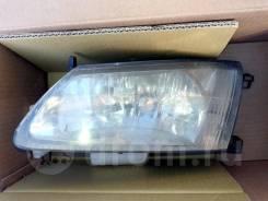 Фара Nissan Bluebird Sylphy / Almera / Sunny G10