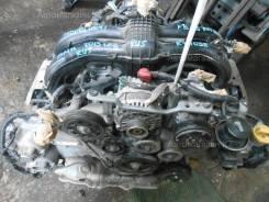 Двигатель SUBARU LEGACY 2013 Subaru Legacy, BMM, FB25