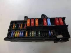 Блок предохранителей, реле. BMW 7-Series, E65, E66 N62B48