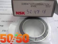 Подшипник компрессора кондиционера 32BD4718T12DDUKCG26 NSK Япония