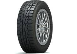 Cordiant Winter Drive, 185/65 R15 82T