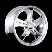 RW Premium HF-611