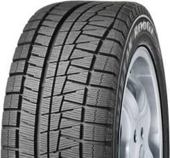 Bridgestone Blizzak Revo GZ, 195/65 D15 S