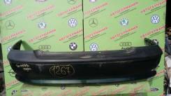 Бампер. Opel Vectra, B, 36, 31, 38 Двигатели: X20XEV, 20NEJ, Y16XE, X17DT, X16SZR, Y22DTR, Z18XE, X18XE1, Z16XE, X18XE, Z22SE, Y26SE, X20DTH, X20DTL...