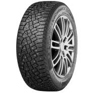 Continental ContiIceContact 2, 205/55 D16 T