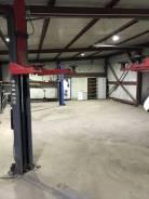Сдача помещения под складское или сервисное использование. 160кв.м., улица Кочнева 29, р-н Железнодорожный