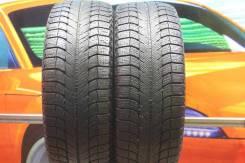 Michelin X-Ice 2, 225/60 R17